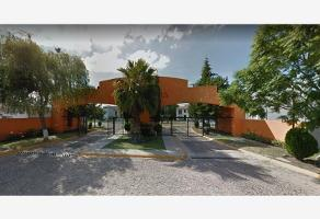 Foto de terreno habitacional en venta en fuente de neptuno 00, las fuentes, corregidora, querétaro, 0 No. 01