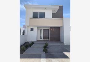 Foto de casa en venta en fuente de neptuno 73, las fuentes, corregidora, querétaro, 0 No. 01