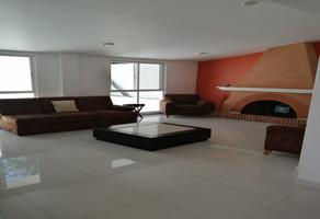 Foto de casa en renta en fuente de pescador , lomas de tecamachalco sección cumbres, huixquilucan, méxico, 0 No. 01