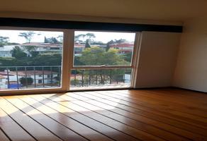 Foto de casa en condominio en renta en fuente de plazuela , lomas de tecamachalco sección cumbres, huixquilucan, méxico, 4630157 No. 01