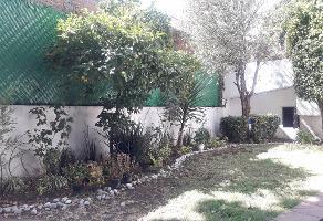 Foto de casa en condominio en venta en fuente de prometeo , villa de las lomas, huixquilucan, méxico, 11583624 No. 01