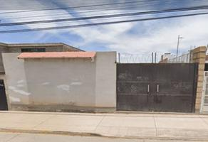 Foto de terreno comercial en venta en fuente de rubi 112, balcones del valle, san luis potosí, san luis potosí, 19389147 No. 01