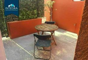Foto de departamento en renta en fuente de san angel , lomas de tecamachalco sección cumbres, huixquilucan, méxico, 0 No. 01