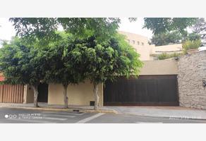 Foto de casa en venta en fuente de san miguel 24, luz obrera, puebla, puebla, 0 No. 01
