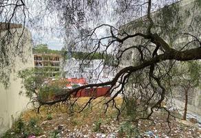 Foto de terreno comercial en venta en fuente de templanza 00, lomas de tecamachalco, naucalpan de juárez, méxico, 0 No. 01