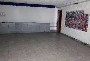 Foto de oficina en renta en fuente de templanza ###, lomas de tecamachalco, naucalpan de juárez, méxico, 18921187 No. 01