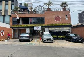 Foto de local en renta en fuente de templanza , lomas de tecamachalco, naucalpan de juárez, méxico, 0 No. 01