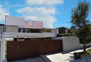 Foto de casa en venta en fuente de tivoli 18, lomas de tecamachalco, naucalpan de juárez, méxico, 0 No. 01