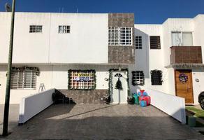 Foto de casa en venta en fuente de trevi 44, real del valle, tlajomulco de zúñiga, jalisco, 0 No. 01