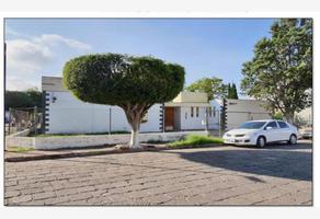 Foto de casa en venta en fuente de trevi 501, prados del campestre, querétaro, querétaro, 0 No. 01
