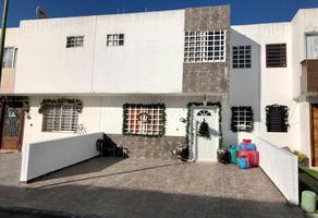 Foto de casa en venta en fuente de trevi , real del valle, tlajomulco de zúñiga, jalisco, 0 No. 01