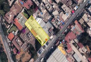 Foto de local en renta en fuente de tritones , lomas verdes 4a sección, naucalpan de juárez, méxico, 17474069 No. 01