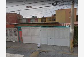 Foto de casa en venta en fuente de venus 0, fuentes del valle, tultitlán, méxico, 14808146 No. 01