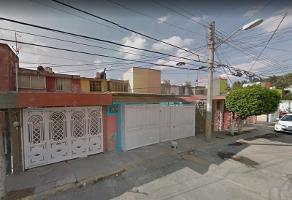 Foto de casa en venta en fuente de venus 00, fuentes del valle, tultitlán, méxico, 17317126 No. 01