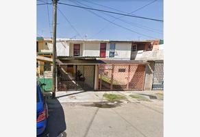 Foto de casa en venta en fuente de vulcano 157, fuentes del valle, tultitlán, méxico, 0 No. 01
