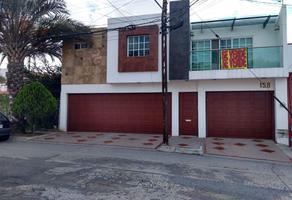 Foto de casa en venta en fuente del , balcones del valle, san luis potosí, san luis potosí, 0 No. 01