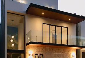 Foto de casa en venta en fuente del cisne , alfredo v bonfil, benito juárez, quintana roo, 0 No. 01
