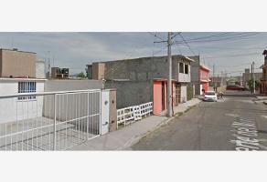 Foto de casa en venta en fuente del muro 000, el vergel fase v, querétaro, querétaro, 0 No. 01