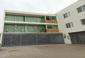 Foto de departamento en venta en fuente del naranjo 155, balcones del valle, san luis potosí, san luis potosí, 0 No. 01