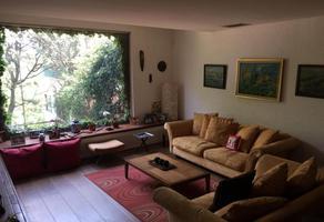 Foto de casa en venta en fuente del niño 1, lomas de tecamachalco, naucalpan de juárez, méxico, 0 No. 01