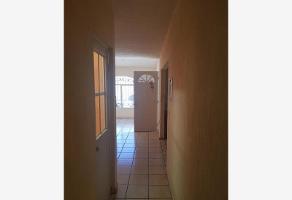 Foto de casa en venta en fuente del ocaso 212, villa fontana, san pedro tlaquepaque, jalisco, 6882613 No. 08