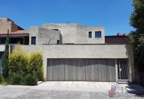 Foto de casa en venta en fuente del olivo , lomas de las palmas, huixquilucan, méxico, 0 No. 01