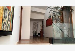 Foto de casa en renta en fuente del paseo 59, lomas de las palmas, huixquilucan, méxico, 0 No. 01