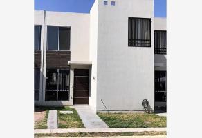Foto de casa en venta en fuente la alhambra 122, la arbolada, tlajomulco de zúñiga, jalisco, 0 No. 01