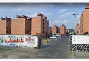Foto de departamento en venta en fuente loreto 423, ejercito de agua prieta, iztapalapa, df / cdmx, 0 No. 01