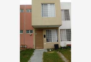 Foto de casa en venta en fuente neptuno 92, la arbolada, tlajomulco de zúñiga, jalisco, 0 No. 01