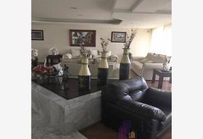 Foto de casa en venta en fuente portal de las flores 1, lomas de las palmas, huixquilucan, méxico, 0 No. 01