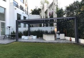 Foto de casa en venta en fuente portal de las flores , lomas de las palmas, huixquilucan, méxico, 22132235 No. 01