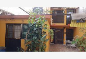 Foto de casa en venta en fuente secretos 28, jardines de morelos sección fuentes, ecatepec de morelos, méxico, 0 No. 01
