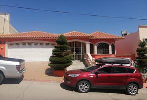 Foto de casa en venta en fuente trevi , lomas altas i, chihuahua, chihuahua, 16897508 No. 01