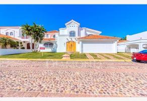 Foto de casa en venta en fuente villa , el cid, mazatlán, sinaloa, 0 No. 01
