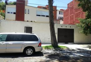 Foto de casa en venta en fuentes brotantes 30, vista del valle sección electricistas, naucalpan de juárez, méxico, 16391086 No. 01