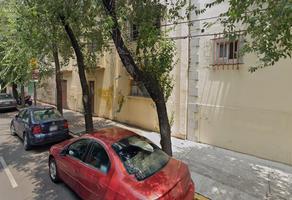 Foto de terreno comercial en venta en fuentes brotantes , portales oriente, benito juárez, df / cdmx, 0 No. 01