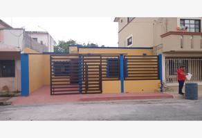 Foto de casa en venta en fuentes de alma 000000, ciudad industrial, matamoros, tamaulipas, 0 No. 01