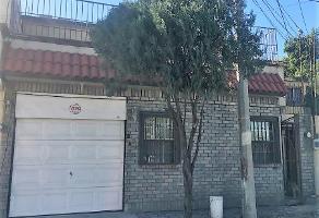 Foto de casa en venta en fuentes de andrea , fuentes del valle, matamoros, tamaulipas, 4544144 No. 01