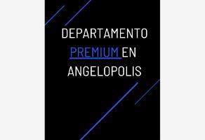 Foto de departamento en venta en  , fuentes de angelopolis, puebla, puebla, 0 No. 01