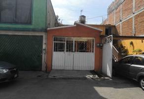 Foto de casa en venta en fuentes de apolo 16 b , fuentes del valle, tultitlán, méxico, 0 No. 01