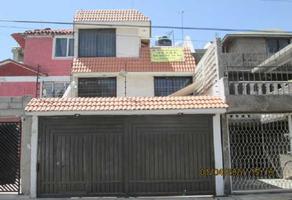 Foto de casa en venta en fuentes de aragón , fuentes de aragón, ecatepec de morelos, méxico, 0 No. 01