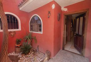 Foto de casa en venta en fuentes de cantos , las fuentes, durango, durango, 17814250 No. 01