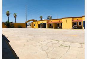Foto de local en venta en  , fuentes de chihuahua, chihuahua, chihuahua, 11151594 No. 01