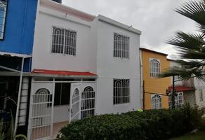 Foto de casa en venta en fuentes de colorines 15, san francisco tepojaco, cuautitlán izcalli, méxico, 0 No. 01