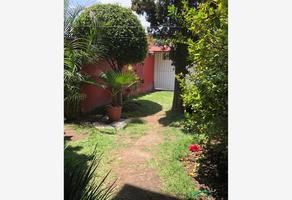 Foto de casa en venta en fuentes de ecatepec 0001, santa maría tulpetlac, ecatepec de morelos, méxico, 0 No. 01