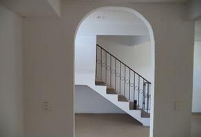 Foto de casa en venta en fuentes de eucalpito , san antonio, cuautitlán izcalli, méxico, 6559877 No. 01