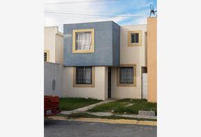 Foto de casa en venta en fuentes de juarez 00, fuentes de juárez, juárez, nuevo león, 0 No. 01
