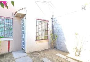 Foto de casa en venta en fuentes de la esperanza , tizayuca centro, tizayuca, hidalgo, 0 No. 01