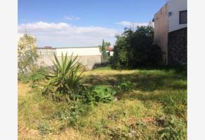 Foto de terreno habitacional en venta en fuentes de la infancia 0, fuentes del pedregal, tlalpan, df / cdmx, 0 No. 01